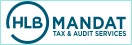 HLB mandat, tax & audit services - www.mandat.sk